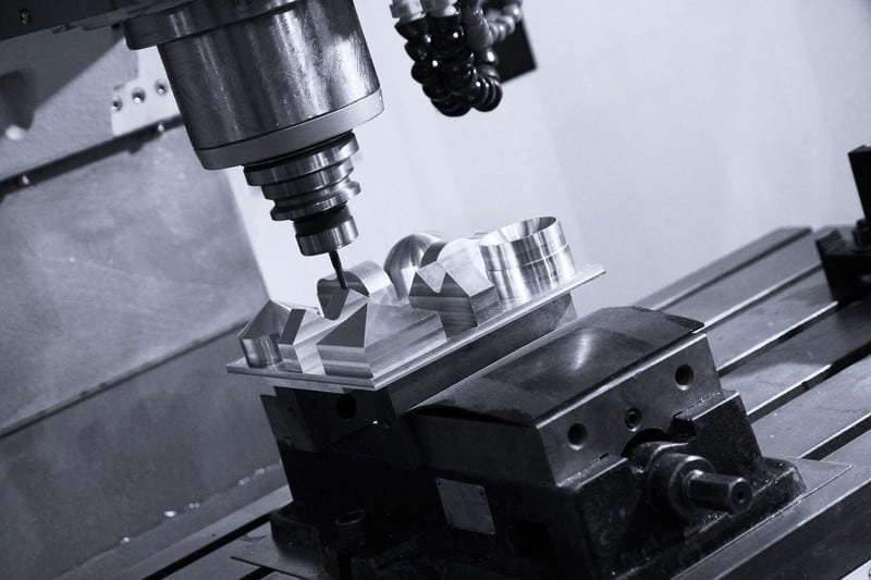 3axis-milling-canstockphoto14936836