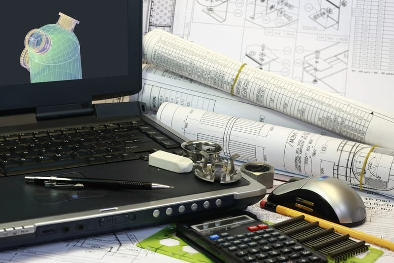 3d-computer-canstockphoto11109250