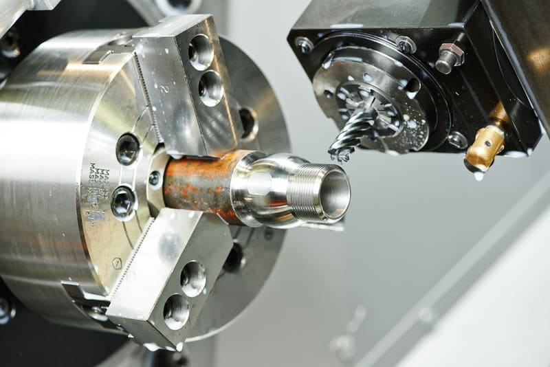 multi-axis-live-toolsing-canstockphoto19817240