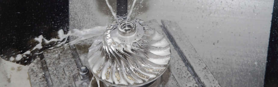 CNC Machining Is Growing! Here's why 1